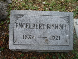 Englebert Bishoff