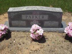 Bert Parker