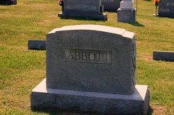 John Fenley Abbott