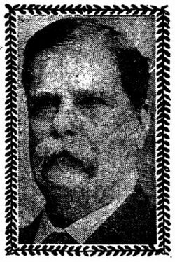 Judge Allen Bybee Hundley