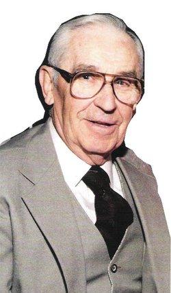 Pvt John Martin Baubin