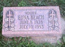 Edna Beach