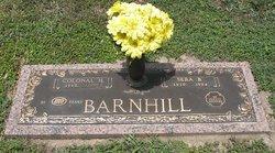 Seba Beatrice <i>Walters</i> Barnhill