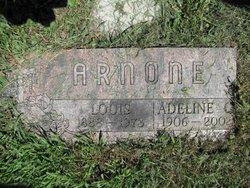 Luigi Louis Arnone