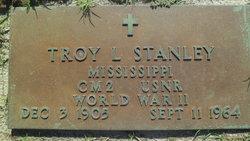 Troy L. Stanley