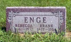 Frank Enge