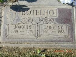 Joaquin Botelho