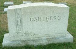 Ruth J. Dahlberg