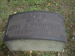Ellen C. Bunstein