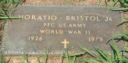 Horatio Bristol