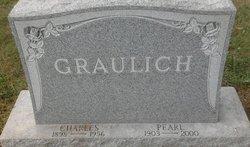 Pearl Graulich