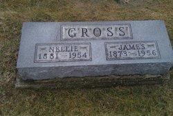 James William Gross
