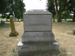 Helen Forsythe <i>Brewster</i> Randolph