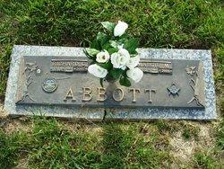 Margie M. <i>Miller</i> Abbott