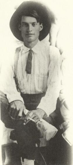 James Grover Jim Limore