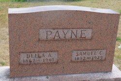 Della A. Payne