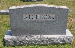 Singleton Atchison