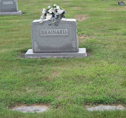 Elizabeth Bridge <i>Brainard</i> Abell