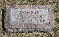 Bonnie Shannon