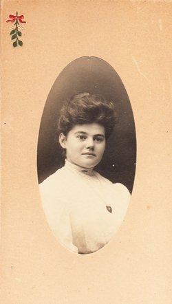 Susan Elizabeth <i>Freeze</i> Eyler
