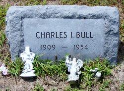 Charles Irvin Bull