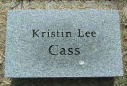Kristin Lee Cass