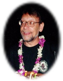 David Heaney Dabu Batt