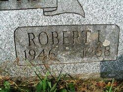 Robert Lewis Allis