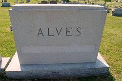 Gaston Mears Alves