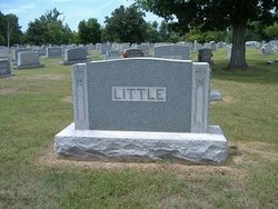 James W. Little