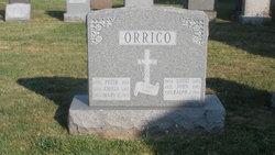 John Orrico