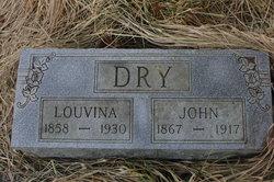 Louvina Dry