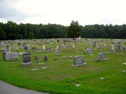 Hollywood Cemetery