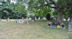 Cadiz Friends Cemetery