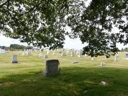 New Limerick Cemetery