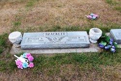 Rosalee Ann <i>Eggers</i> Brackett