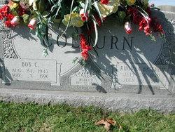 Bob C. Colburn