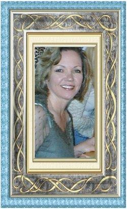 Deborah Kay Debbie <i>Frisch</i> Giant