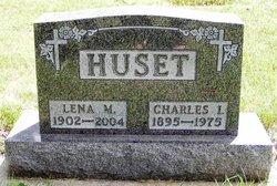 Charles Ingman Huset