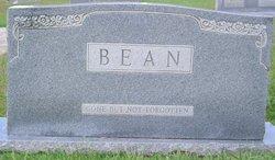 Altha Bean