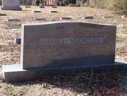 Carrie L <i>Rich</i> Jones