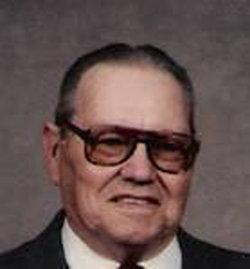 Merle Francis Westy Westhoff