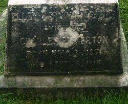 Ellen Herndon <i>Arthur</i> Pinkerton