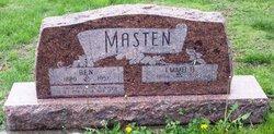 Ben Masten