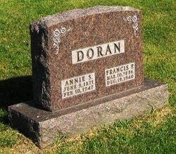 Annie Laurie <i>Smith</i> Doran