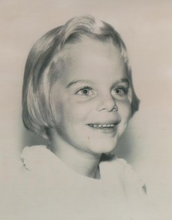 Mary Patricia <i>Brammer</i> Briggs