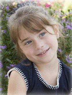 Abbie Danielle Adams