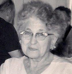 Aurora Martha <i>De Forge</i> Payne
