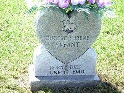 Eugene Bryant
