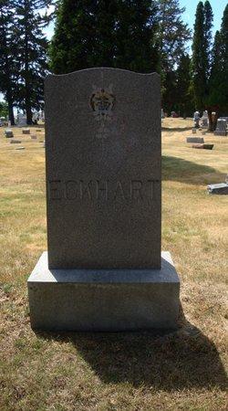 Ervin Eckhart